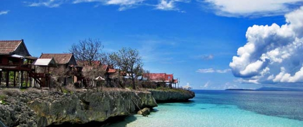 The Beauty of Tanjung Bira Bulukumba Beach