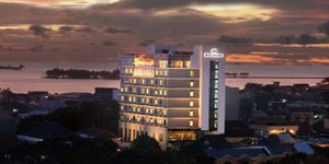 Hotel and Accommodations Sulawesi