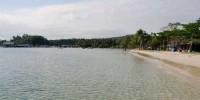 Natural Beauty Nambo Beach