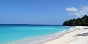 pantai-likupang-sulawesi-utara