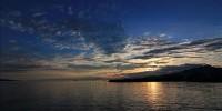 Manakarra beach, mamuju bay, Sulawesi