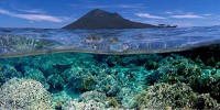 Bunaken National Sea Park