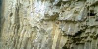 """Cliff """"Batu Dinding Kilo Tiga"""""""