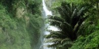 Wera Waterfall