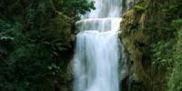 Wera Sigi Waterfall