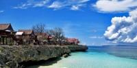 Tanjung Bira Beach Bulukumba